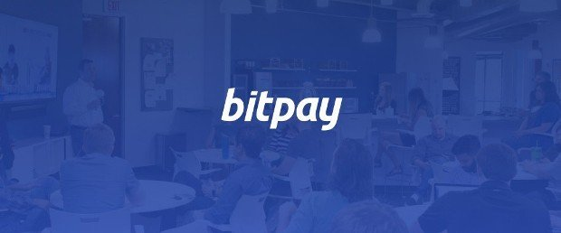 bitpay-bitcoin-processor-warns-against-new-coinbitclip-trojan-503131-2