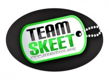 Hacker Breaches Team Skeet Adult Network, Puts Data Up for Sale on the Dark Web