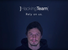 HackingTeam's global export license revoked