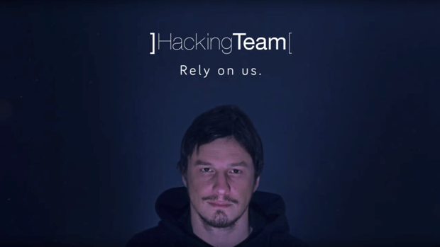 HackingTeam's global export license revoked