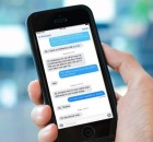 Your chat history on iMessage just went through a period when it was not altogether safe, but now, all wrongs have been righted thanks to an OS X update. A major issue in iMessage was recently fixed by Apple, preventing hackers and other ne'er-do-wells from pulling victims' message histories. Read more: http://www.digitaltrends.com/mobile/imessage-fix/#ixzz45WXDtxAJ Follow us: @digitaltrends on Twitter | digitaltrendsftw on Facebook