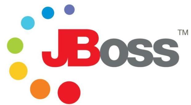 JBOSS Backdoor opens 3 million servers at risk of attacks