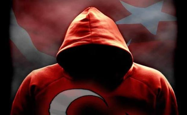 DB with records of 50 Million Turkish Citizens Leaked Online. Are they recycled data?