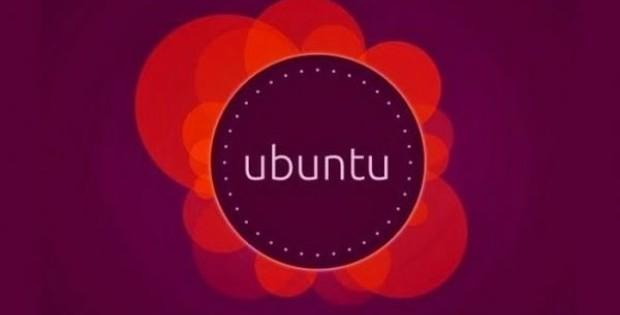 Ubuntu plugs code exec, DoS Linux kernel holes