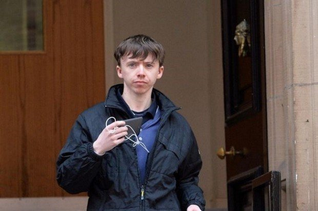 UK Teen That Sold DDoS Tools on the Dark Web Avoids Going to Prison