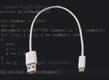 WebUSB: Two Google Developers Create API To Connect USB Devices Directly To The Web