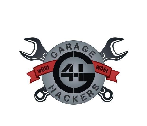 Garage4hackers-logo