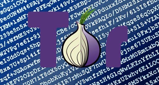 Tor developer created malware for the FBI to hack Tor