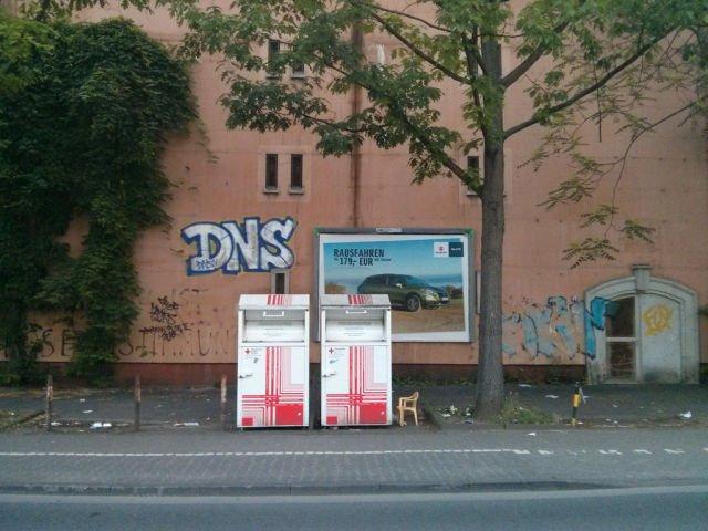 dns-ddos-640x480