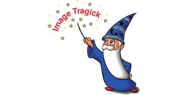 imagetragick-exploit-used-in-attacks-to-compromise-sites-via-imagemagick-0-day