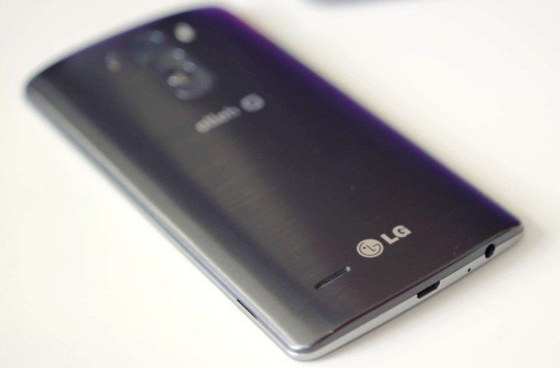 lg-smartphones-affected-by-two-severe-vulnerabilities-504624-2
