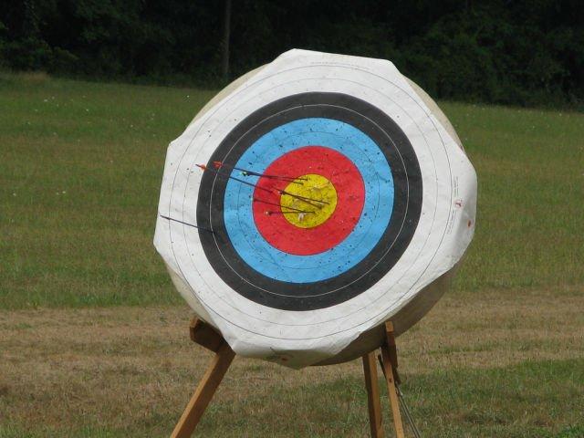 target-640x480