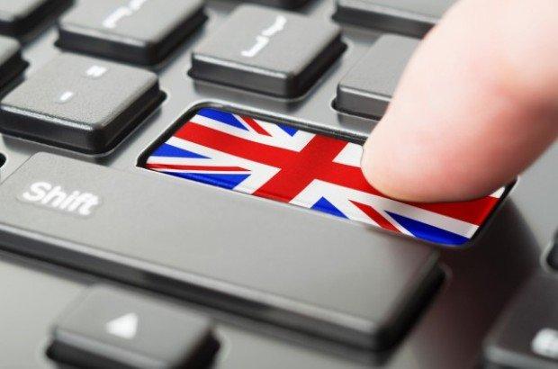 UK-keyboard-600x397