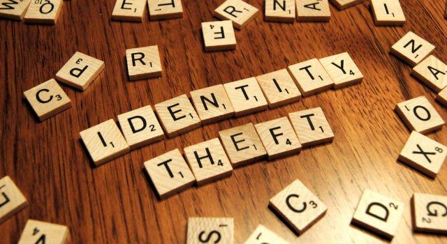 id-theft-640x350