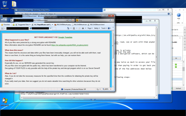 teslacrypt-640x400