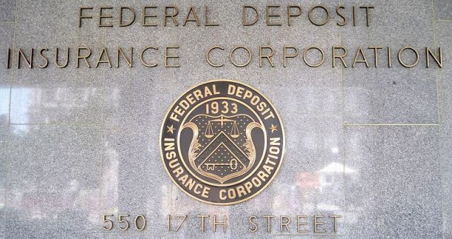 800px-FDIC_Seal_by_Matthew_Bisanz-640x338