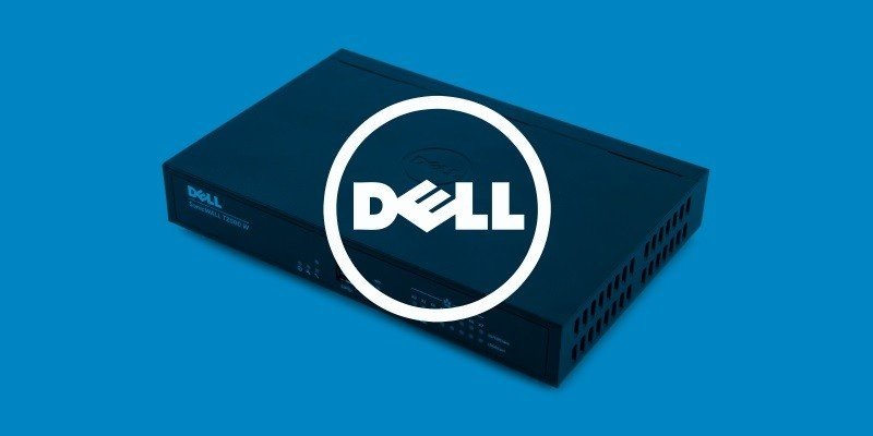 backdoor-found-in-dell-network-security-products-506477-2
