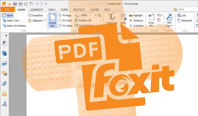 foxit_patch