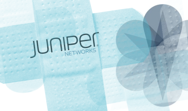 juniper_patches_junos