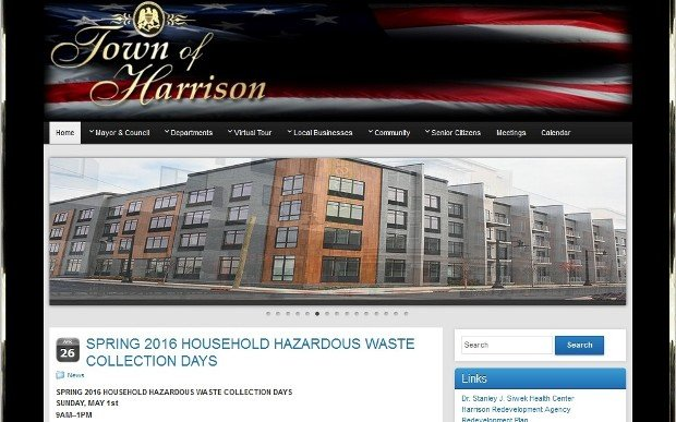 new-jersey-town-website-hacked-8-times-in-20-days-506769-2