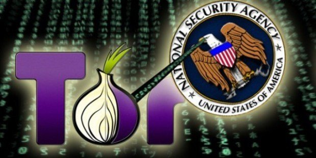 nsa-tor-linux-users_t