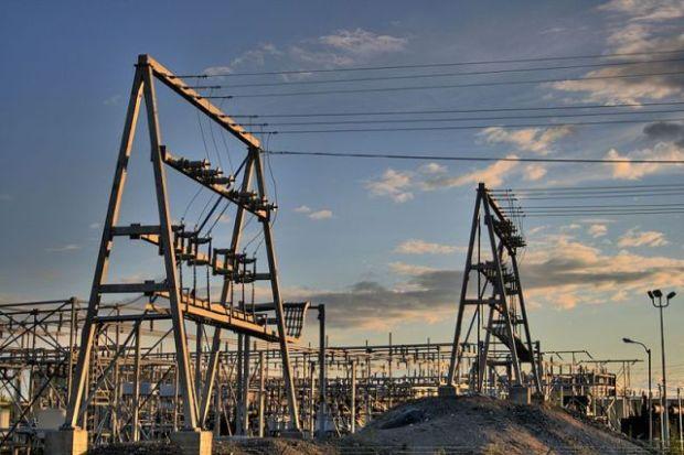 power-plant-640x426
