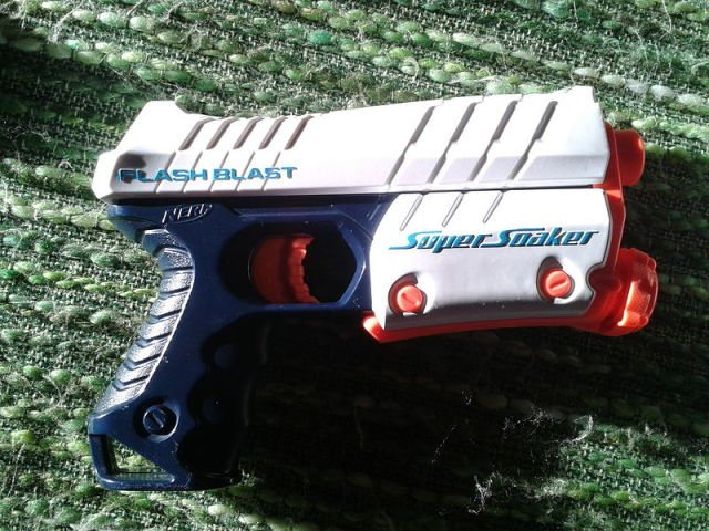supersoaker-640x480