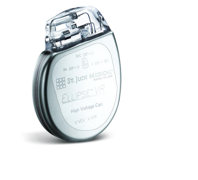 Ellipse-VR-ICD-St-Jude-Medical-1500X1364-800x727