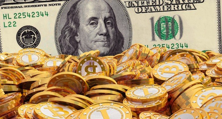 bitcoin1-730x391