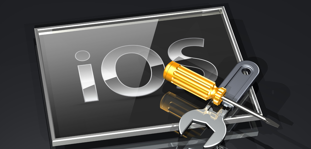 ios_tools