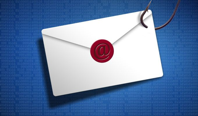phishing-email-attachment-malware-680x400