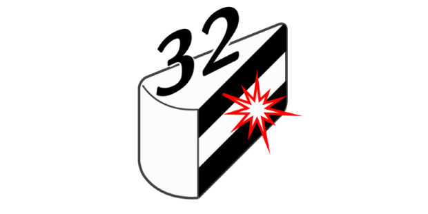 sweet32-attack-3des-and-blowfish-ciphers-considered-insecure-507631-2
