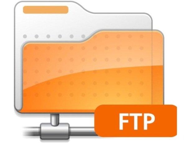 ftp-800x800