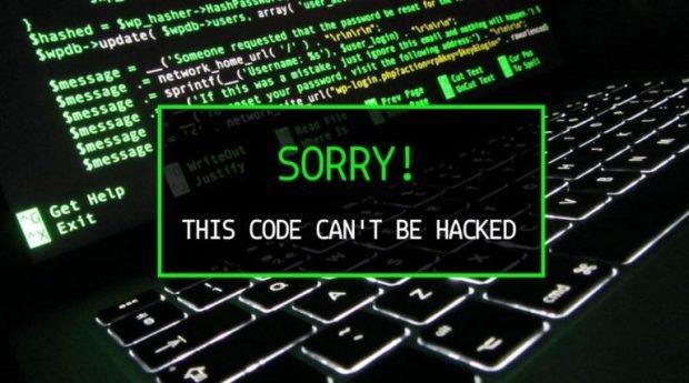 hack-proof-code-768x427