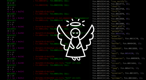 luabot-author-says-his-malware-is-not-harmful-508397-2