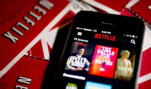 DNS hijacking campaign is stealing Netflix and Gmail accounts