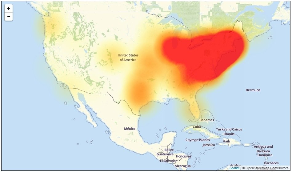 threatpost_level3_outage_map
