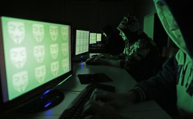 hack-hacking_650x400_51461688813