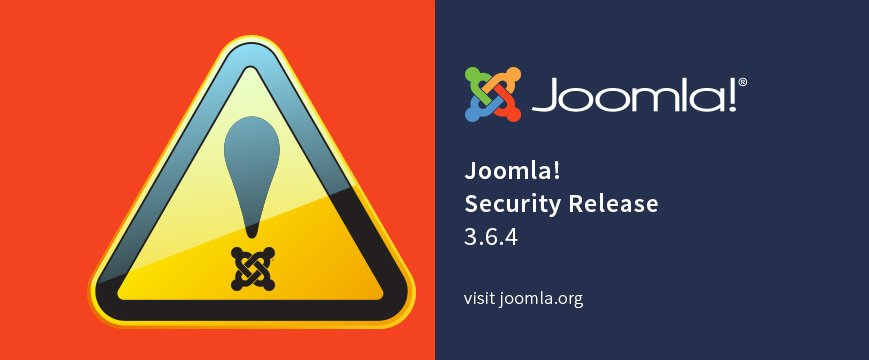 joomla_3_6_4_teaser