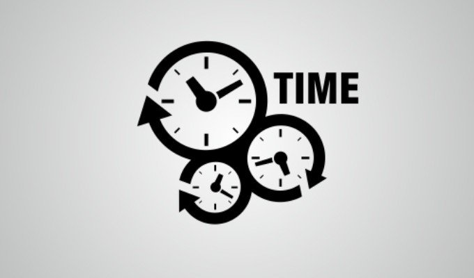 ntp-time-clock-680x400