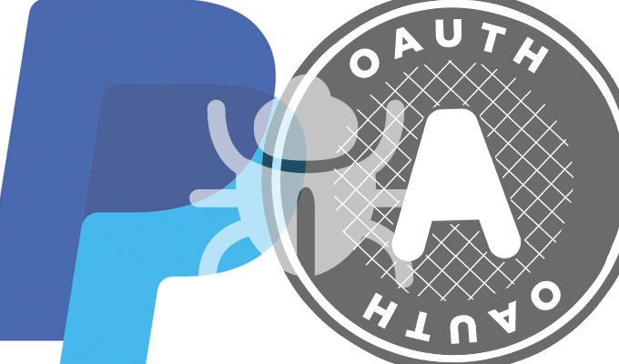 oauth_paypal