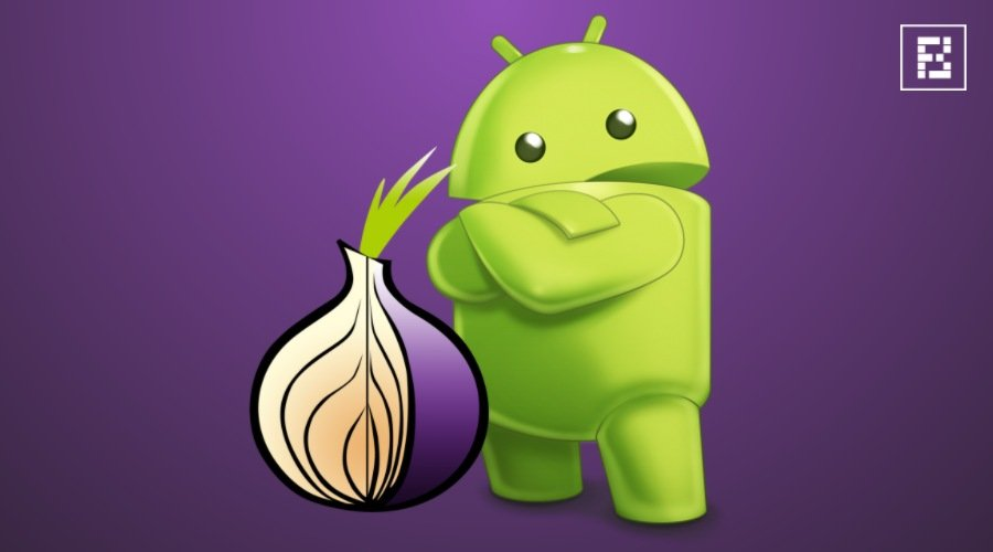 tor-phone-android-copperhead-os