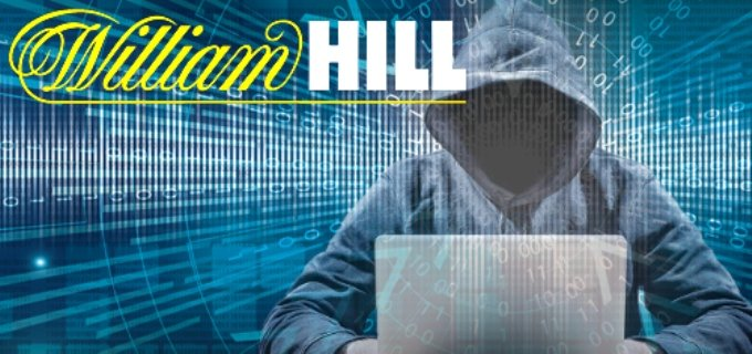 william-hill-website-offline-ddos-attack