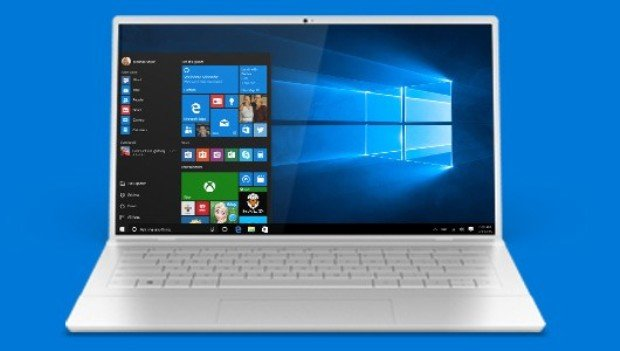 windows-10-upgrade-vulnerability-makes-any-pc-super-easy-to-hack-510607-2