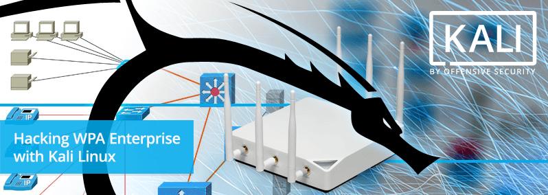 wpa-enterprise-kali-wifi