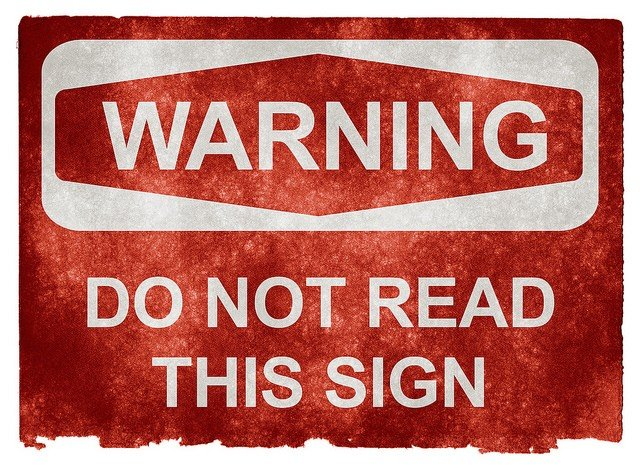 warning-640x468