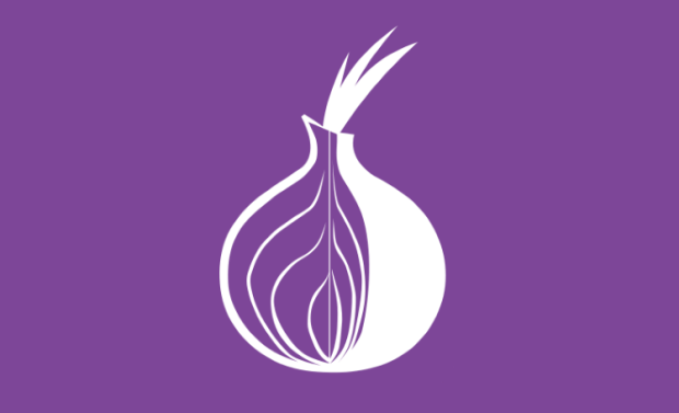 Traffic of Android apps in Tor network could be detected with an