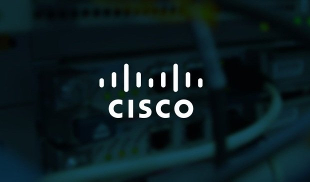 Remote execution vulnerability in Cisco IP Phones