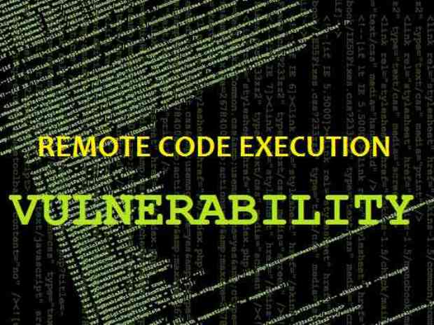 Moodle – Remote Code Execution