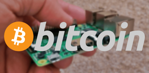 New Cryptocurrency Mining Malware Targets Raspberry Pi Devices